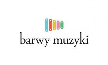 Barwy Muzyki