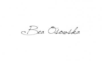 Beata Osowska